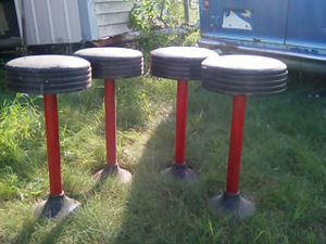 Barstools for Sale in Backus, MN