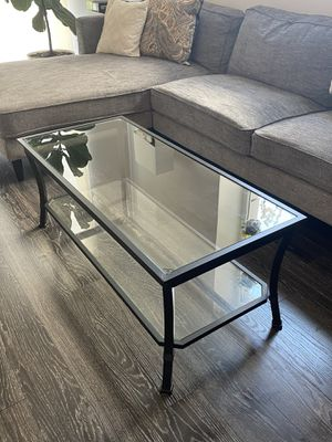 Coffee table for Sale in Berkeley, CA