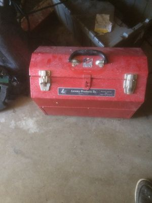 Plastic welder for Sale in Santa Ana, CA