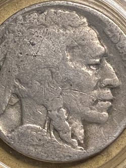 1935-D Buffalo Nickel DDO DDR RPM ERRORS for Sale in Plainfield,  IL
