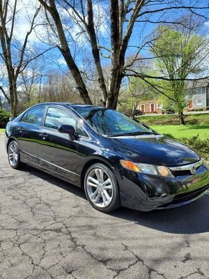 Honda civic SI for Sale in Hickory, NC