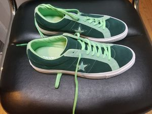 New Converse size 12 for Sale in West Springfield, VA