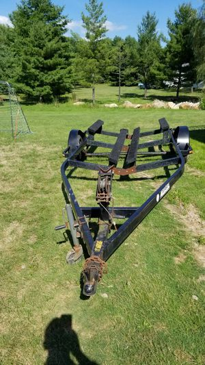 Boat trailer up to 20' for Sale in Parma, OH