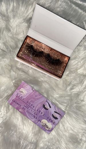 Mink Lashes for Sale in Brooklyn, NY