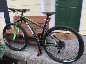 Trek Mountain bike for Sale in Hillsboro, OR