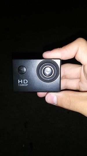 Go pro for Sale in Lebanon, PA