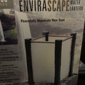 Fountain ⛲️ for Sale in Woodbridge, VA