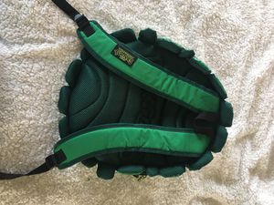 Ninja turtle backpack for Sale in Grants Pass, OR