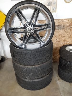 28s for Sale in North Providence, RI