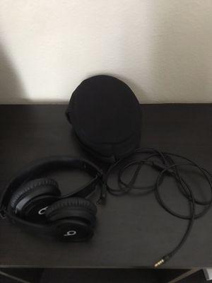 Beats solo hd for Sale in San Antonio, TX