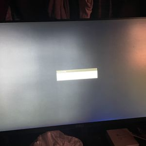 Dell S2417DG Gaming monitor for Sale in Louisville, KY