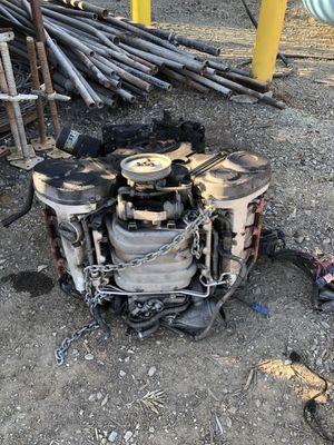 02 audi a6 3.0 engine parts for Sale in Palo Alto, CA