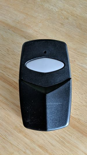 Garage remote control for Sale in Las Vegas, NV