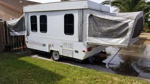 1992 starcraft pop up trailer for Sale in Tempe, AZ