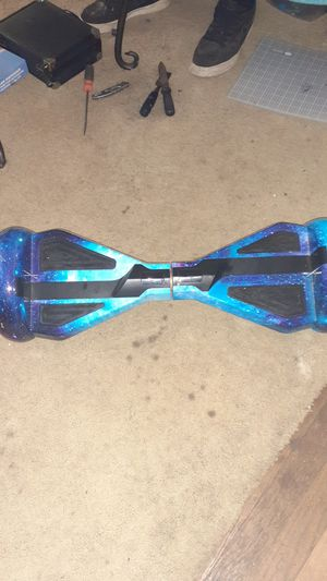 Hoverboard brand new for Sale in Fort Worth, TX