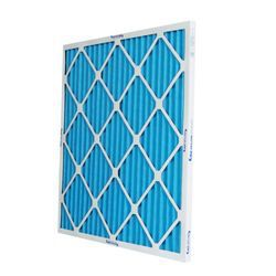 16x25x1 air filter (pack 12) in case for Sale in Silver Spring, MD