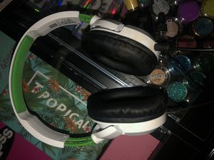 Turtle Beach Gaming Headphones for Sale in Smyrna, GA