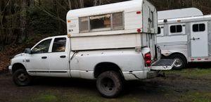 Alaskan kamper for Sale in US