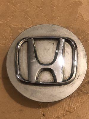 Honda Wheel Center Cap Hub Caps OEM 44742 for Sale in Boston, MA