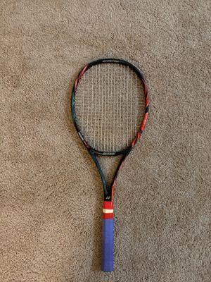 Yonex VCore tennis racket for Sale in Seattle, WA