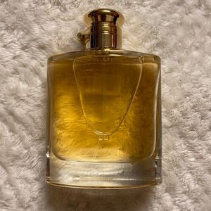 Woman By Ralph Lauren 3.4oz for Sale in San Diego, CA