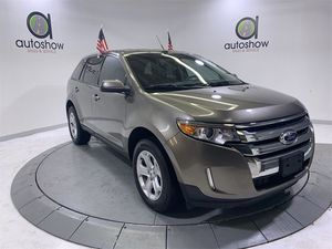 2013 Ford Edge for Sale in Plantation, FL
