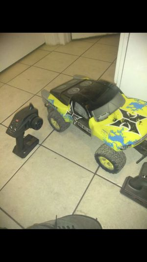 Rc car for Sale in Las Vegas, NV