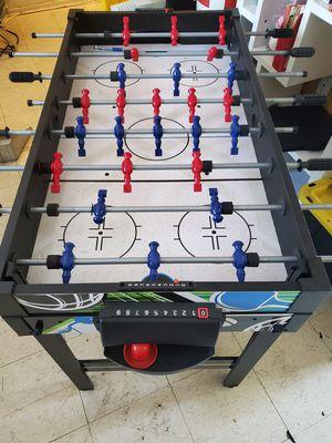 Game table mesa de juegos for Sale in Pico Rivera, CA