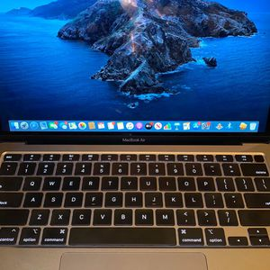 Macbook Air 13 for Sale in Brooklyn, NY