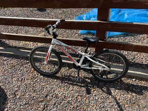 Specialized HotRock Child BMX Bike for Sale in Denver, CO