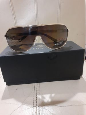 Rocawear sunglasses for Sale in WARRENSVL HTS, OH
