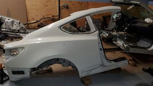 Hyundai Genesis Coupe Parts 2.0 3.8 v4 v6 for Sale in North Highlands, CA