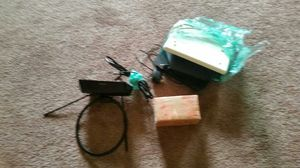 Free antennas & coaxial cables. for Sale in Fairfax, VA