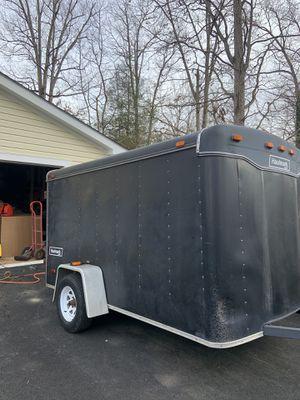 Cargo trailer for Sale in Accokeek, MD