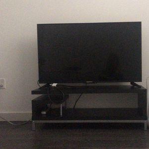 TV/TV Stand for Sale in Boston, MA