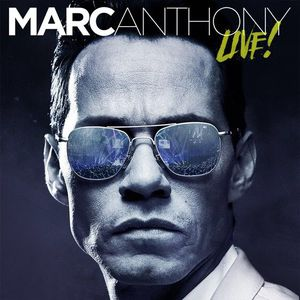 2 Tickets Marc Anthony for Sale in Fontana, CA