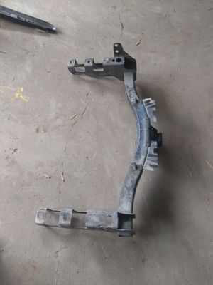 2014-17 Chevy Silverado trailer hitch for Sale in Irving, TX