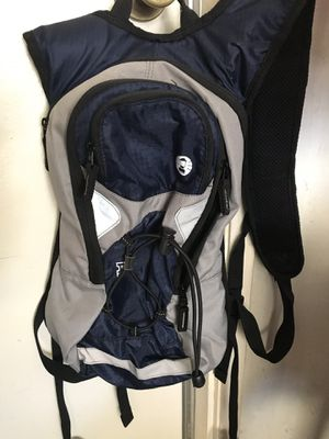 Coleman Hydration Backpack for Sale in Montclair, CA