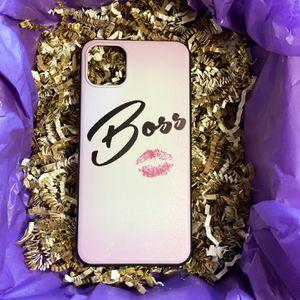 Boss iPhone Cases for Sale in Phoenix, AZ