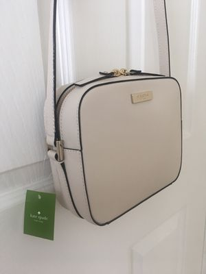 Kate Spade - Cammie Newbury Lane for Sale in St. Louis, MO