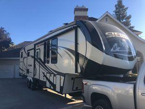 2017 Sierra 30IOK for Sale in Turlock, CA