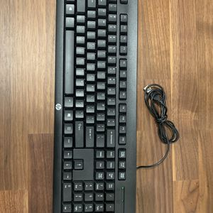 HP Keyboard for Sale in Calabasas, CA