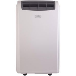 Black And Decker 10,000 BTU Portable Air Conditioner for Sale in New York, NY