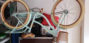 Women's Cruiser Bike for Sale in Sterling, VA