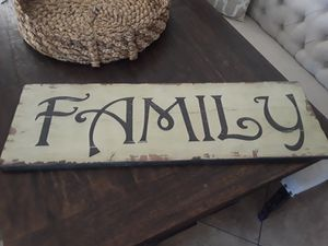 Home decor for Sale in Goodyear, AZ
