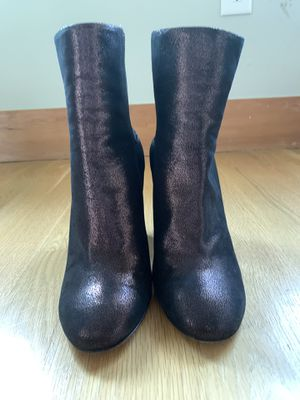 Rag & Bone Women's Ankle Boot size 37.5 for Sale in Boulder, CO