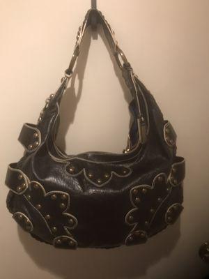 Isabella Fiore Handbag for Sale in Las Vegas, NV