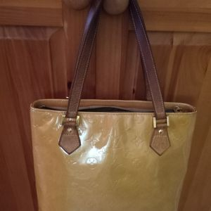Louis Vuitton for Sale in New Port Richey, FL