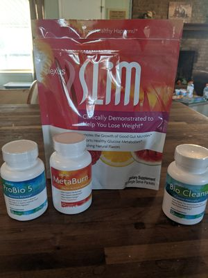 Plexus Slim Natural Weight Loss for Sale in Joelton, TN