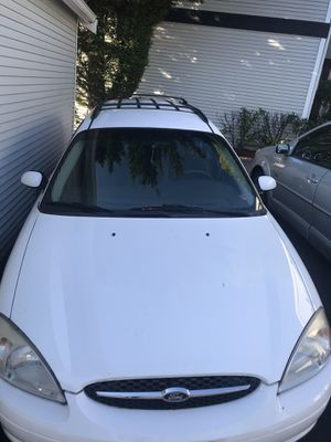 Ford Taurus for Sale in Lynnwood, WA